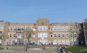 Berlageschool