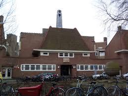Cooperatiehof